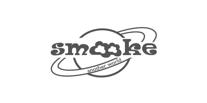 Logo_Smooke