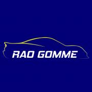 G.Rao