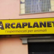 Cassonetto Arcaplanet