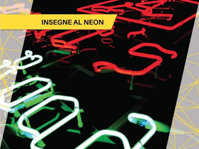 InsegneNeon