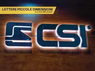 Retroilluminate_PiccoleDimensioni
