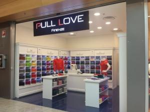 recensione insegne pull love